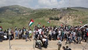 Syrian-brder-Naqba-day-2011