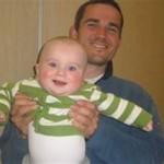 Asher Palmer & son, Yehonaton